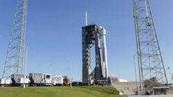 Запущен первый спутник, который можно перепрограммировать в космосе