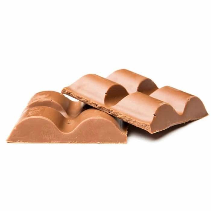 шоколад, молочный шоколад,
