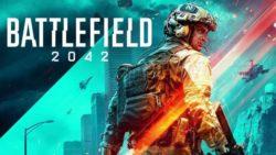 Характеристики ПК для Battlefield 2042. Ваш компьютер не потянет?
