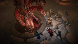 «Diablo Immortal» отложен до 2022 года