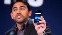 У вас телефон со старым Android? Вы не сможете войти в Google после 27 сентября