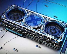 Intel ARC, видеокарты,
