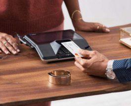 Mastercard, банковские карты, магнитная полоска,