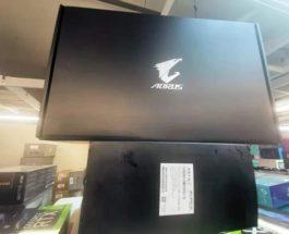 RTX 3080 Ti, видеокарта, 20 Gb,