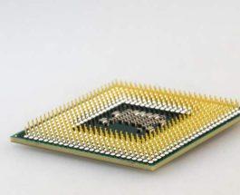 TSMC, чипы,