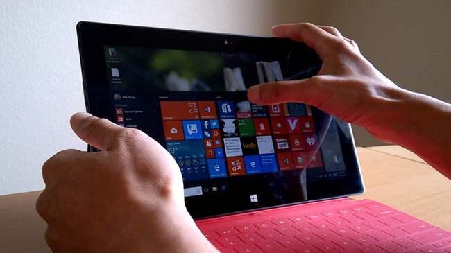 Windows 10, Торренты, программы,
