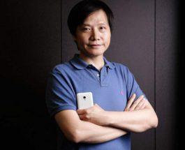 Xiaomi,