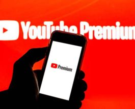 YouTube, Premium Lite,