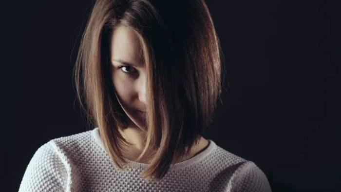 псих, психопатия, как узнать психа,