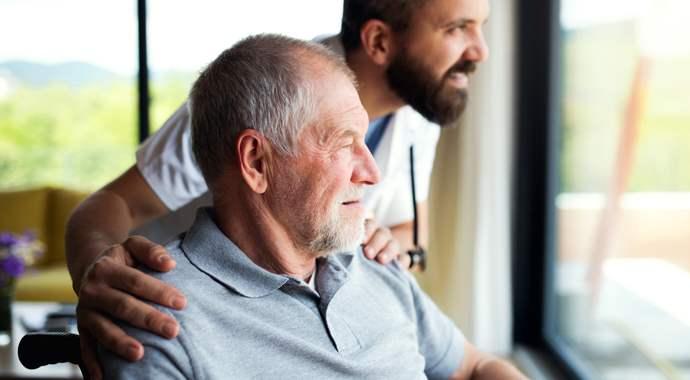 Альцгеймер, болезнь, причина,