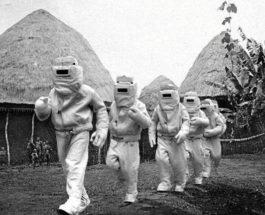 Афронавты, Замбия, Африка, Марс, Луна, космос,