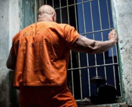 Дарко Десич, Австралия, заключенный,