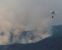 Кипр, вертолет, эвакуация,