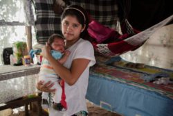 В Мексике можно купить жену за мешок еды — старые традиции еще живы, не смотря на запреты