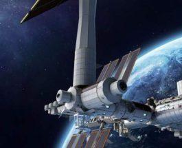 НАСА, космос,