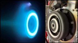 Футуристическая электрическая силовая установка НАСА будет приводить в действие миссию «Психея»