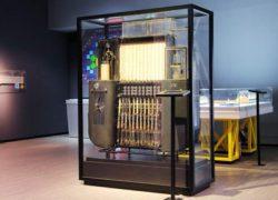 Советский водный компьютер — «водяной интегратор»: он был настолько хорош, что использовался до 1980-х годов
