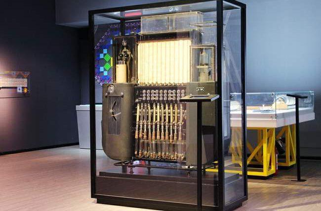 водный интегратор, водный компьютер, Лукьяновская вода,