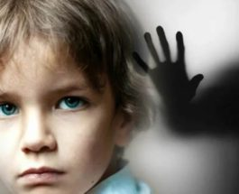 дети, реинкарнация, прошлые жизни,