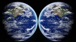 Исследование показало, когда у Земли закончится кислород, и она станет непригодной для жизни