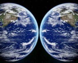 кислород планета