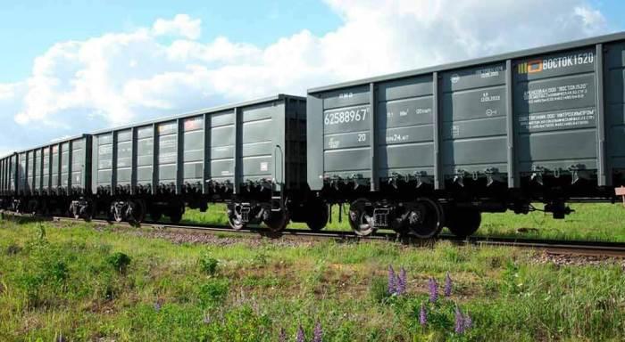перевозка грузов, логистика, ЖД перевозки, составы, вагоны,