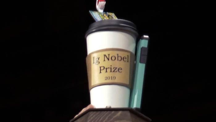 ученые, антинобелевская премия,