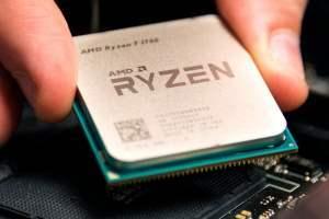 AMD, чипсет, уязвимость, драйвера,
