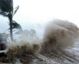 Conson, Филиппины, тропический шторм,