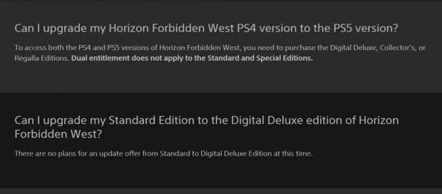 PS4, PS5, игры, новые цены,