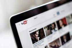 YouTube разрешил скачивание видео для избранных пользователей