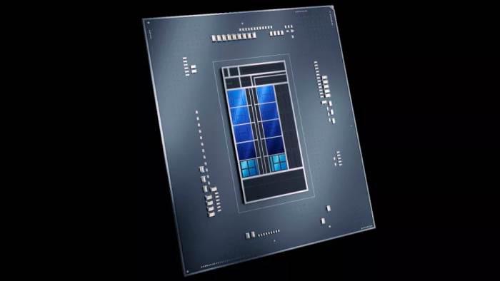 Intel Alder Lake, процессоры, цены,