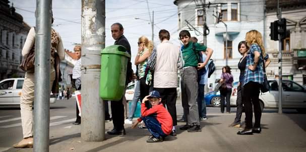 Румыния, выходные, непривитые,