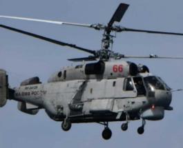 Япония, Китай, Россия, вертолеты,