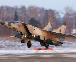 лейтенант, МиГ-25, СССР, Япония, Виктор Иванович Беленко,