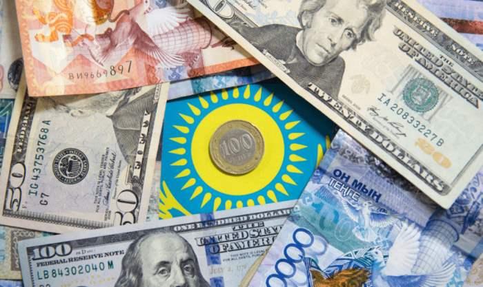 онлайн займ, кредитование, Казахстан,