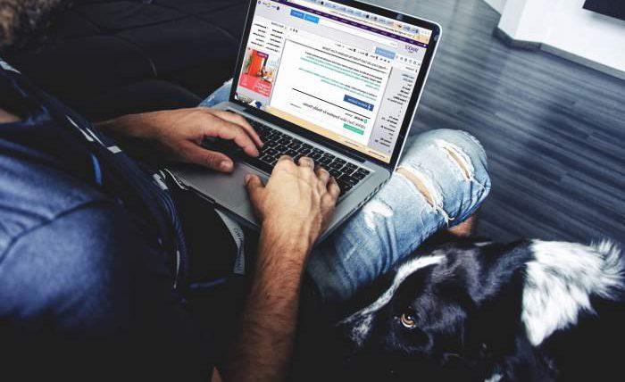 работа, интернет,