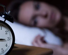 сон, здоровье, органы,