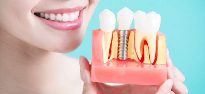 стоматология, хирургическая стоматология,