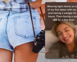 шорты, сепсис, женские шорты,