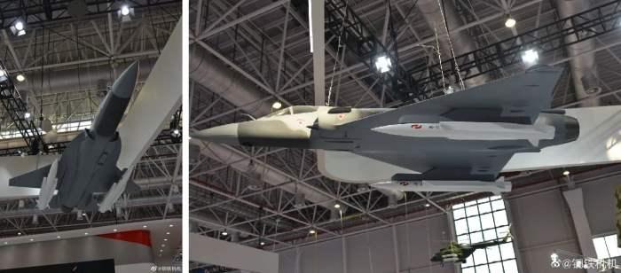 HD-1A, Блискавка, ракета, сверхзвуковая ракета,