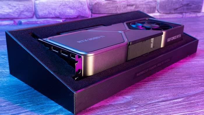RTX 3080 Super, 12 Гб, Nvidia,