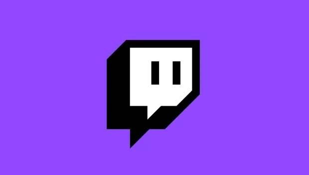 Twitch, взлом, хакеры,