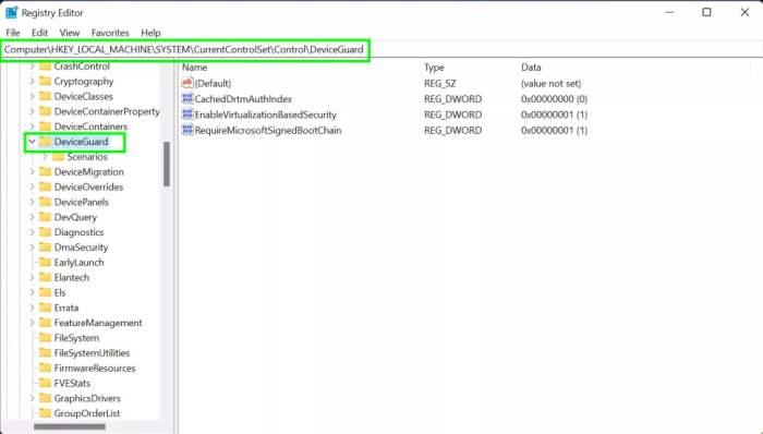 VBS, Windows 11 ,